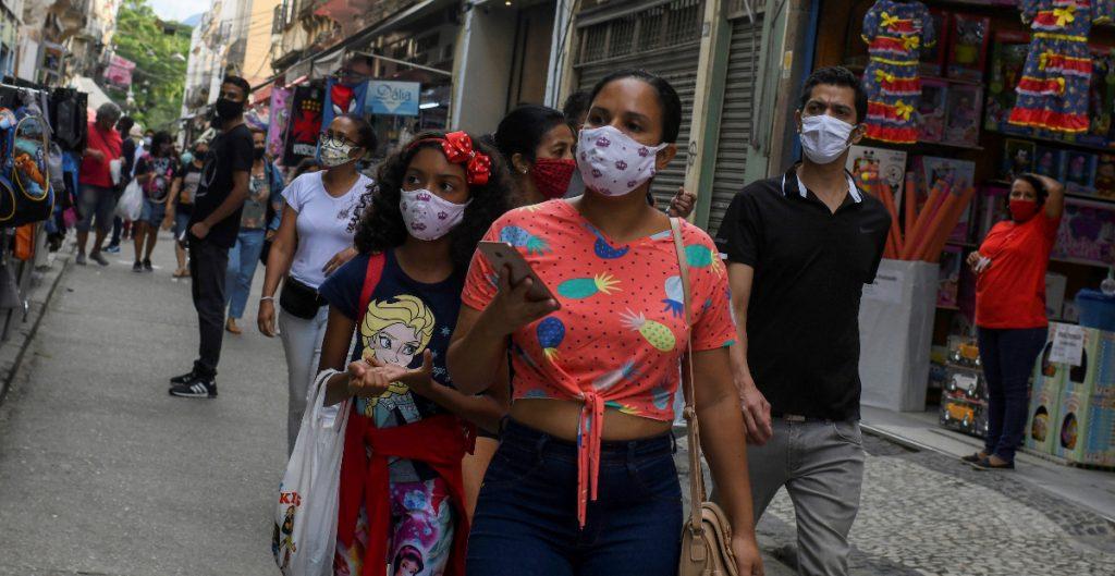 brasil-restringe-ingreso-extranjeros-covid-19