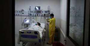 estima-ops-mas-400-mil-muertos-covid-19-latinoamerica-octubre