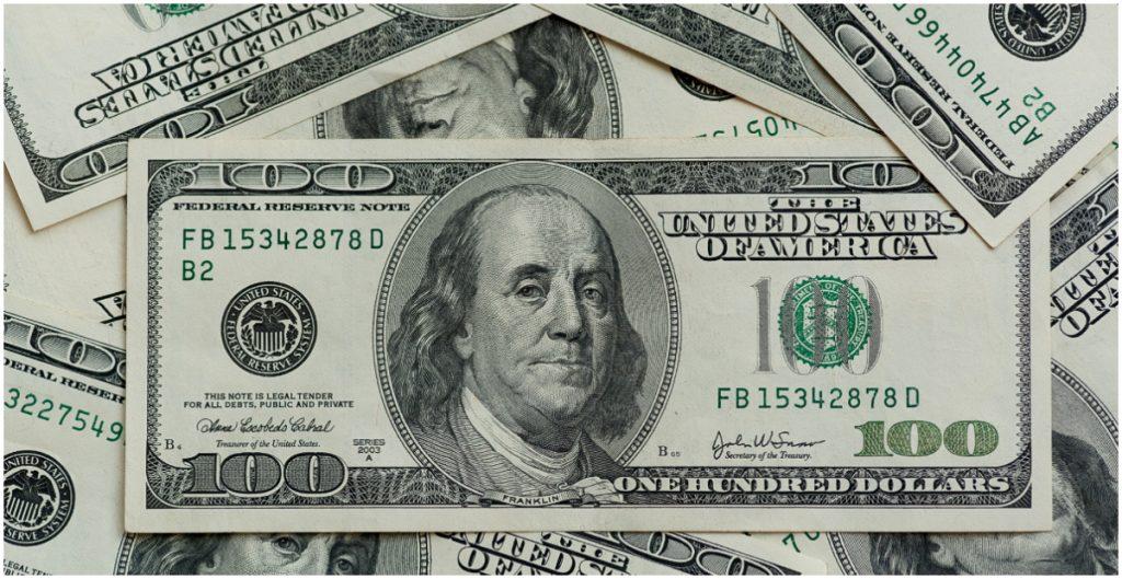 Sin precedente, remesas alcanzan los 6 mil 471 mdd en el primer bimestre del 2021