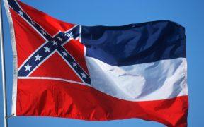 misisipi-cambiara-bandera-ultima-eu-emblema-confederado