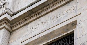fed-preve-apoyo-monetario-duradero-considerables-riesgos-pandemia