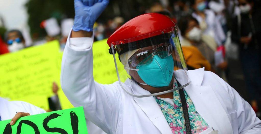 mexico-muertos-contagios-coronavirus-miercoles-1-julio