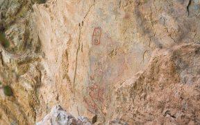 descubren-pinturas-rupestres-oaxaca-reveladas-sismo-23-junio