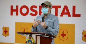 presidente-honduras-deja-hospital-tras-recuperarse-covid-19
