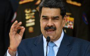 juez-niega-maduro-acceso-oro-venezuela-banco-inglaterra