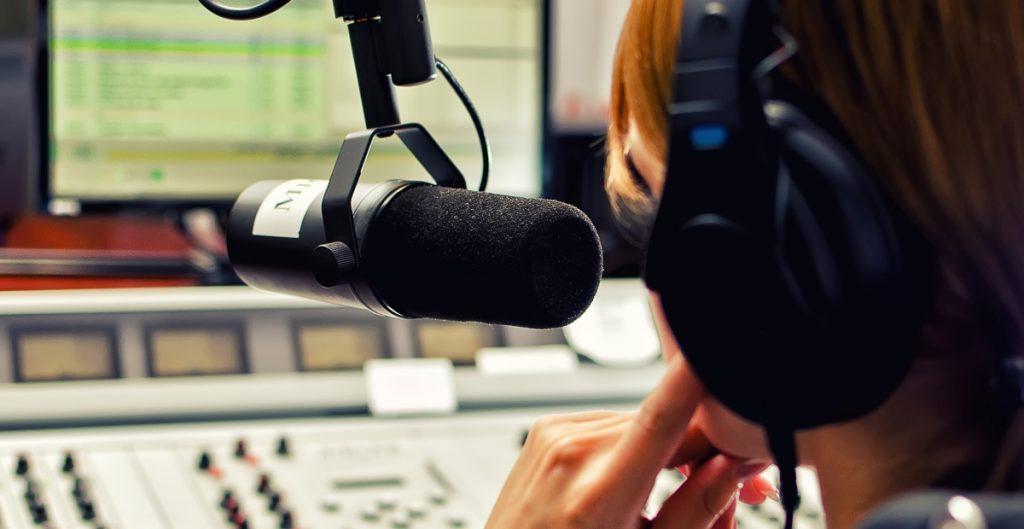 SCJN devuelve a IFT su facultad para imponer derechos audiencias en radio y TV