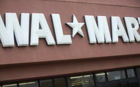 Walmart busca llegar a los jóvenes a través de TikTok.