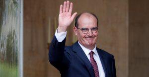 jean-castex-asume-cargo-nuevo-primer-ministro-frances