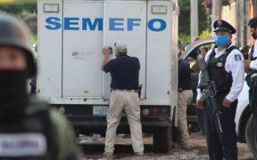 suman-27-muertos-26-detenidos-ataque-anexo-irapuato-fiscal-guanajuato