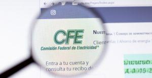 Plan de negocios de CFE no es claro ni considera energías renovables: IMCO