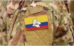 Colombia explora condiciones para reactivar diálogos de paz con el Ejército de Liberación Nacional