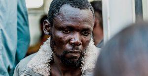 migrantes-rescatados-intentan-suicidio-colectivo-mediterraneo