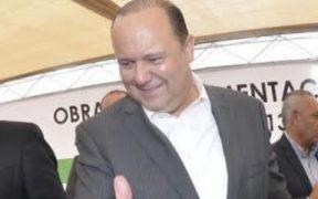 sfp-emite-nuevo-edicto-exgobernador-cesar-duarte