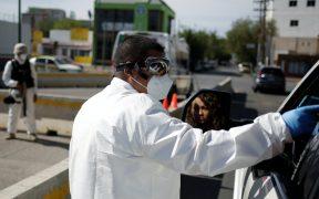 covid-19-coronavirus-casos-contagios-muertes-mexico