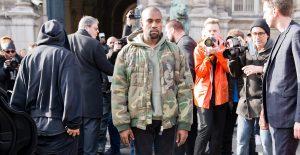 Lo que Kanye West tendrá que hacer para postularse