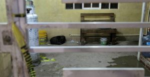 anexo-irapuato-tres-detenidos