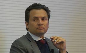 Juez frena captura de hermano de Alonso Ancira, ligado al caso Lozoya