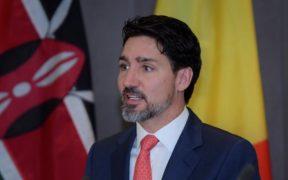Canadá mantendrá cerrada su frontera terrestre con EU hasta el 21 de enero