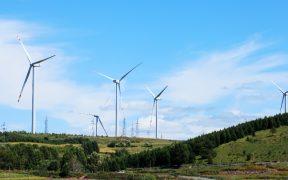 amlo-critica-privatizacion-empresas-energias-limpias