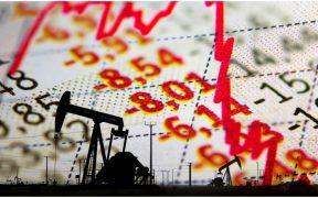 """La recuperación económica en México """"podría tardar hasta una década"""", advierte Banxico"""