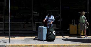 oms-recomienda-viajeros-estar-atentos-covid-19-cualquier-parte-todas-partes
