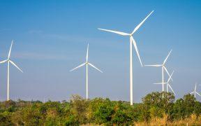 vuelven-suspender-temporalmente-aumento-tarifas-energias-renovables-cfe