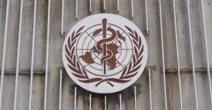 Retiro de Estados Unidos de la OMS será efectivo en julio de 2021: ONU