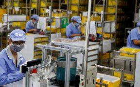 pandemia-covid-19-precipito-mundo-laboral-crisis-oit