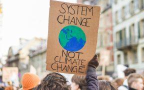 fmi-pide-abordar-crisis-climatica-respuesta-pandemia