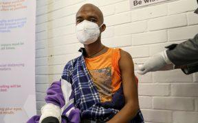 pandemia-podria-llevar-mas-49-millones-africanos-pobreza-extrema