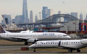 united-airlines-suspenderia-36-mil-trabajadores-pandemia