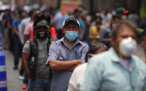 mexico-muertos-contagios-coronavirus-miercoles-8-julio