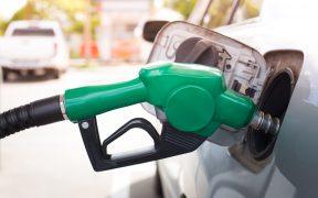 alzas-gasolina-inflacion-acelero-junio-mas-esperado