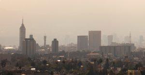 cdmx-entre-5-ciudades-mas-contaminadas-mundo-greenpeace