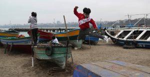 pandemia-dejara-45-millones-pobres-mas-latinoamerica-onu
