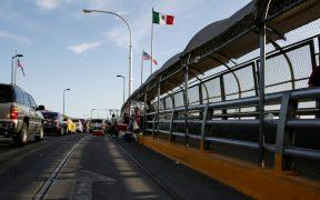 plantean-mantener-cierre-frontera-estados-unidos-hasta-agosto