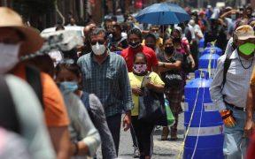 mexico-muertos-contagios-covid-domingo-12-julio