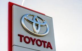Toyota restablecerá la producción en todas sus plantas tras 5 meses