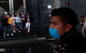 mexico-muertos-contagios-covid-lunes-13-julio