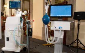 presentan-ventiladores-hechos-mexico-atender-pacientes-graves-covid-19