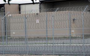 casi-mil-empleados-centros-detencion-inmigrantes-eu-positivo-covid-19