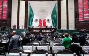 PAN denuncia a AMLO por retraso en claridad de reglas para operar el Insabi