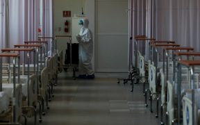 aumentan-hospitalizaciones-cdmx-ultimo-dia