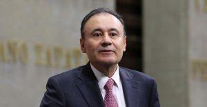 Morena en Sonora acuerda impulsar candidatura de Alfonso Durazo