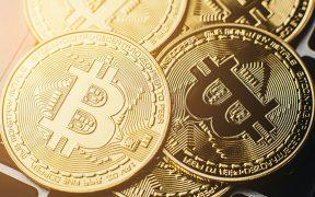 Mercado del Bitcoin en una década sobrepasó el tamaño de la economía de México