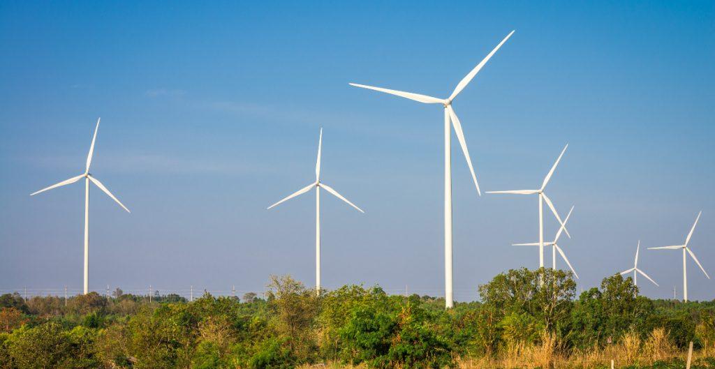pide-alfaro-amlo-acuerdo-para-fortalecer-agenda-ambiental