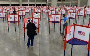 pandemia-covid-19-podria-alterar-mapa-electoral-estados-unidos