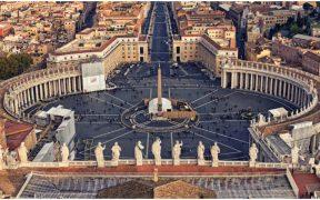 Tribunal de Italia niega orden de arresto contra uno de los principales sospechosos de fraude en el Vaticano