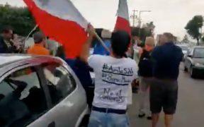 familiares-desaparecidos-protestan-contra-amlo-visita-jalisco