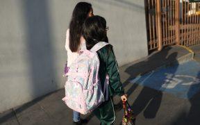 Reapertura de escuelas: estas son las medidas que la SEP prevé para el regreso a clases